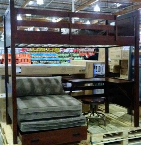Costco Bunk Bed Furniture And Decor Pinterest Bunk Beds For Costco