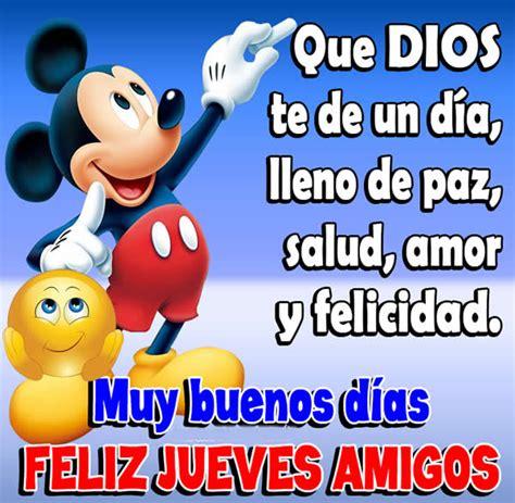 imagenes de buenos dias y que dios te bendiga feliz jueves fotos bonitos ichistesgratis com