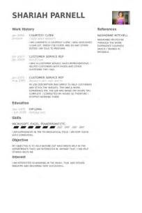 Courtesy Clerk Resume by Courtesy Clerk Resume Sles Visualcv Resume Sles