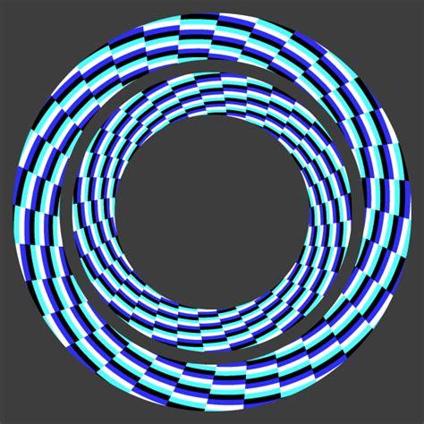 ilusiones opticas camuflaje ilusiones 211 pticas ilusiones 243 pticas para ni 241 os pinterest