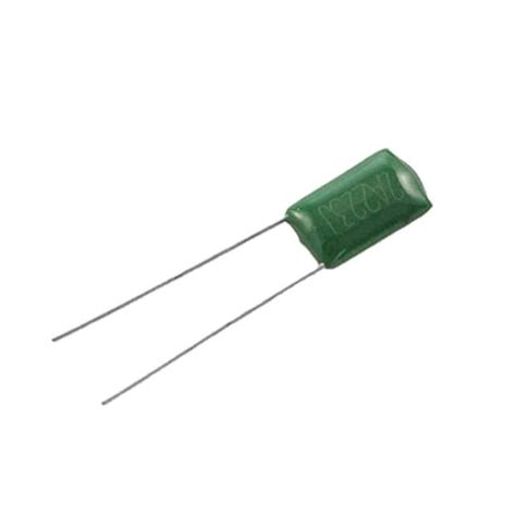 what capacitor for humbucker guitar poly radial lead guitar tone capacitors 0 022uf reverb