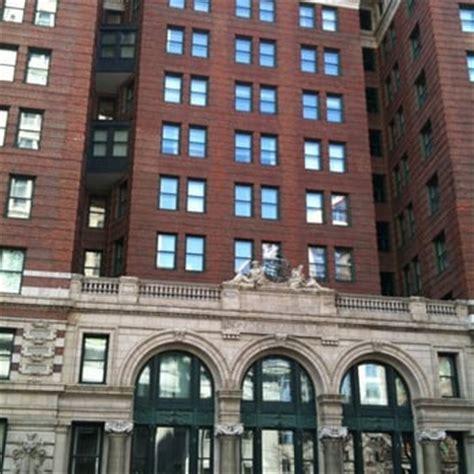 oakwood corporate housing oakwood corporate housing flats apartments 1 india st lbby 1 boston ma united