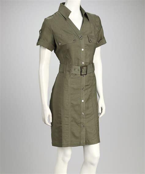 Syafira Dress best 25 safari dress ideas on