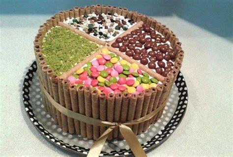 resimleri kolay kremali yas pasta 21 pratik yas pasta kly pratik ev yemek tarifleri en