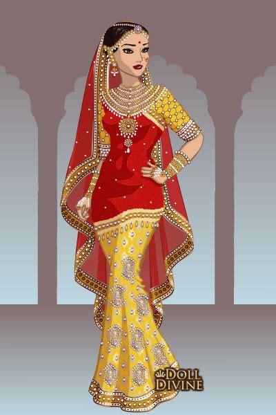 sari maker design games 87 best games images on pinterest art dolls barbie