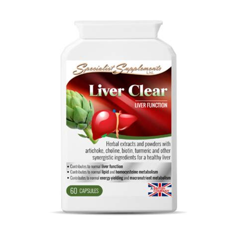 Healthy Detox Plan Uk by Fibre Cleanse Pack Health Supplements