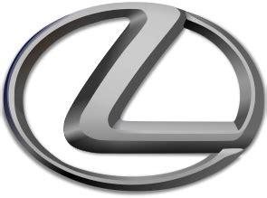 lexus logo png image lexus logo png forza motorsport 4 wiki