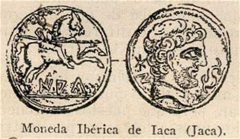 c maras de jaca iberos en arag 243 n iberos historia de arag 243 n huesca
