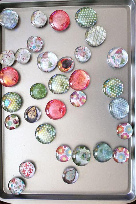 magnets for craft projects best 25 magnets crafts ideas on marble
