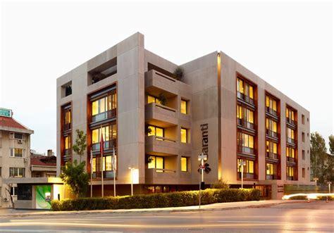 home garanti bank garanti bank service building architect magazine cm