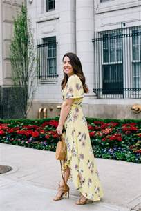 dresses to wear to a wedding 10 wedding guest dresses to wear this season 150