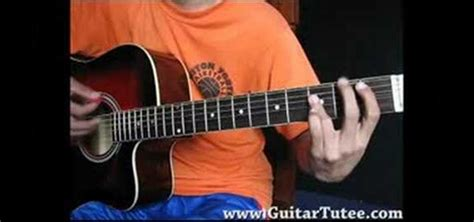 tutorial gitar dear god chord gitar avenged sevenfold dear god foto bugil bokep 2017
