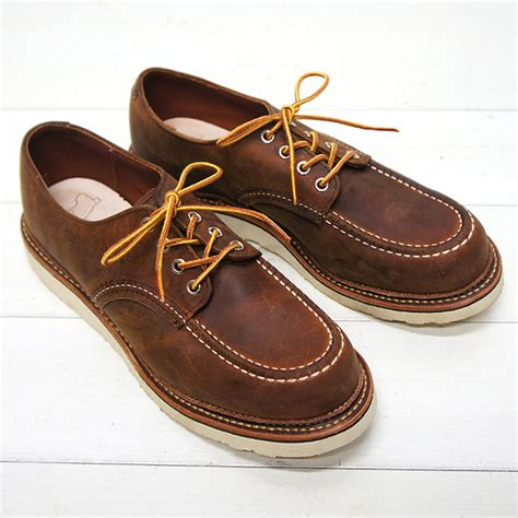 buy this donald trump hairstyle wing online from halloween express 18 s s new red wing レッドウィング style no 8095 work oxford