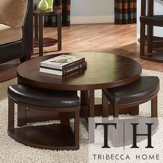 coffee table with pull out seats 231 best images about broadlands on great