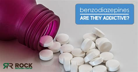 Benzo Detox Florida by Rehab For Xanax Archives Rock Recovery Center