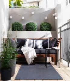 Space Saving Patio Furniture by 25 Best Ideas About Balcony Design On Pinterest Small