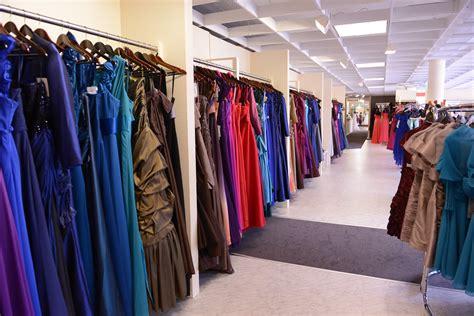 Abendkleider Brautmode by Abendmoden Wie Abendkleider Ballkleider Juno Brautmoden