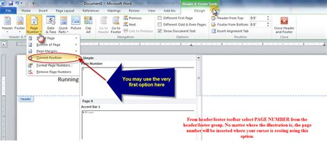 apa template for microsoft word word 2010 apa template free backuplaser