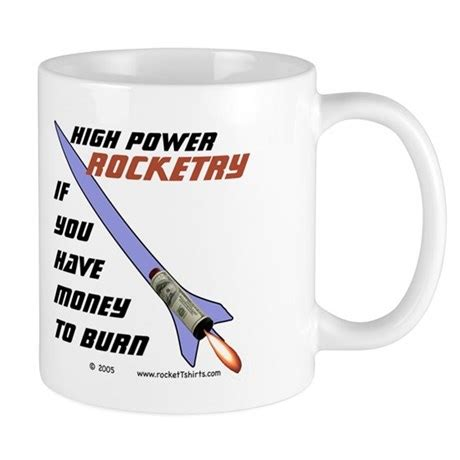 what color does money burn the rocket n00b getting into rocketry how much does it