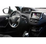 Sites Importants O&249 On Parle De Peugeot 208 &224 Voir Durgence
