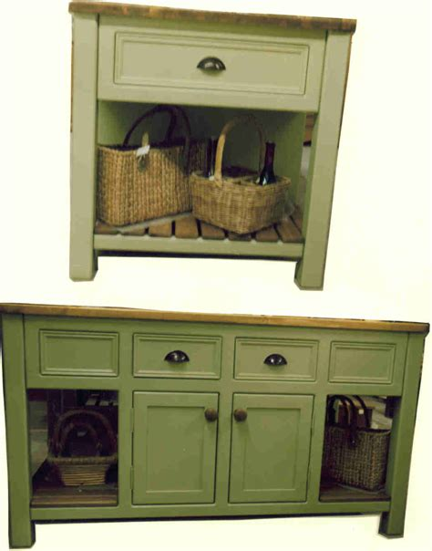 freestanding kitchen island unit kitchen island unit the olive branch the olive branch