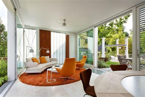 simple lounge living room design ideas 121 wellbx wellbx simple luxurious living room decor wellbx wellbx