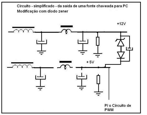 capacitor para pwm capacitor para pwm 28 images practical electronics astables 555 wikibooks open books for an
