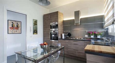 appartamento stile moderno appartamenti marsala suite a marsala da 30 a 70 a persona