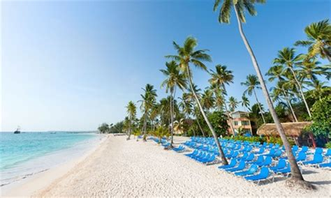 Free All Inclusive Vacation Giveaways - sweepstakes to win 7 night all inclusive punta cana