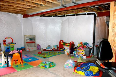 Small Bedroom Makeovers basement ideas kids kids basement playroom ideas