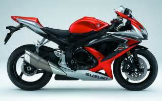Suzuki 600 Motorcycle Suzuki Gsx R600 Wallpapers Hd Wallpapers