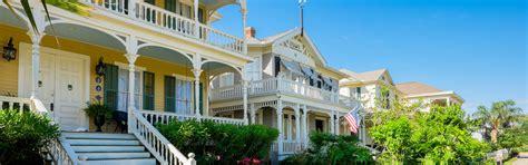 galveston cottage rentals galveston vacation rentals