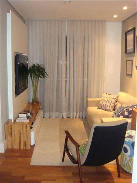 decorar sala de visita pequena 70 modelos de decora 231 227 o de sala pequena para inspirar