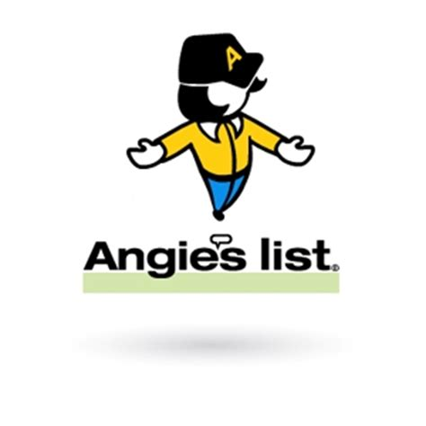 angies list how to get angie s list reviews buy angie s list reviews