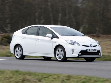 electric and cars manual 2011 toyota prius auto manual toyota prius specs photos 2011 2012 2013 2014 2015 2016 autoevolution
