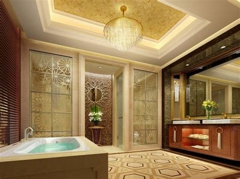 Bathroom Ceiling Design Ideas by 50 Impressive Bathroom Ceiling Design Ideas Master