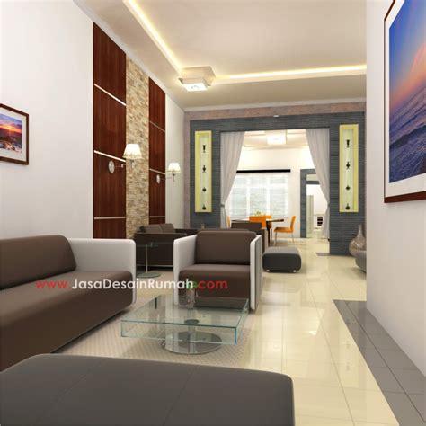 desain interior ruang tamu ukuran 3x4 simple interior jasa desain rumah