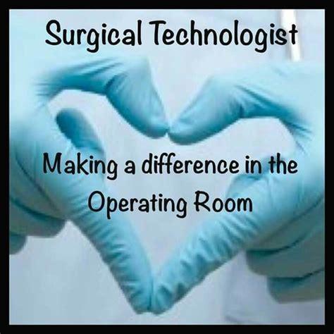 Surgical Tech Meme - work surg tech quotes