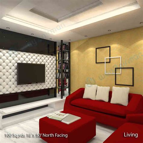 design for rooms 22 new interior design for hall room rbservis com