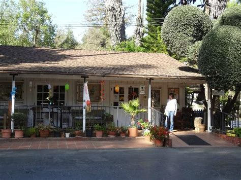 graber olive house 301 moved permanently