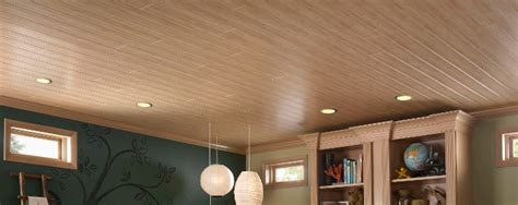 woodhaven ceiling planks laminate wood ceilings armstrong woodhaven