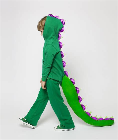 Costume Handmade - image gallery costume