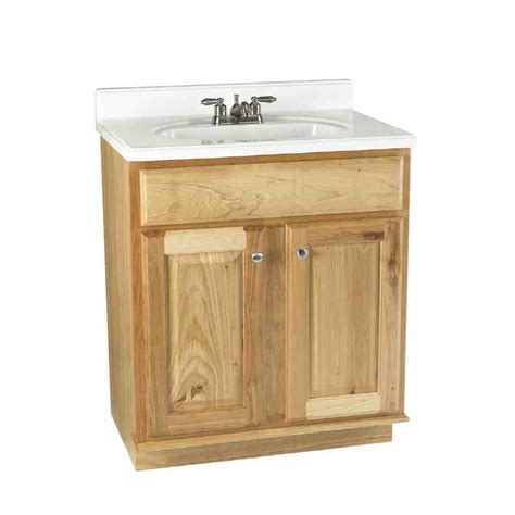 Wooden Bathroom Cabinets Lowes Bath Cabinets Home Furniture Design