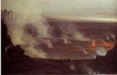 file meerabai painting jpg wikimedia commons file kilauea volcano oil on canvas painting by william