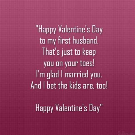 happy valentines day to my husband quotes day quotes for husband day quotes for