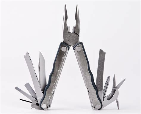 leatherman blast price best deals on leatherman blast multi tool compare prices on pricespy