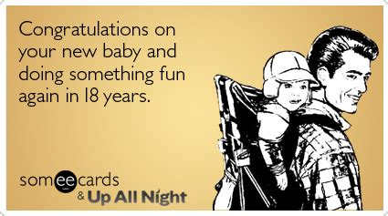 new years someecards that will start your with laugh year renojackthebear applegate will arnett parents ecard up all ecard