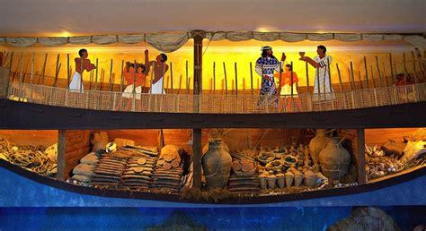 uluburun shipwreck uluburun shipwreck at acropolis museum greekreporter com