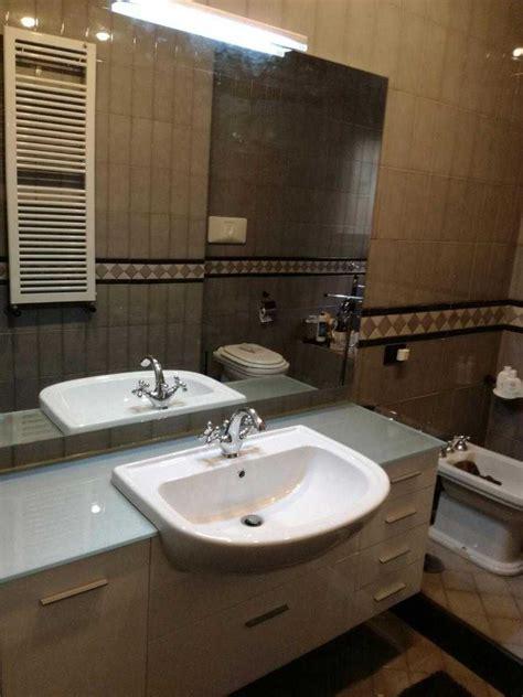 arredo bagno mosaico bagno lilla mosaico design casa creativa e mobili ispiratori
