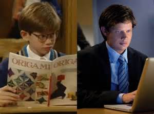 2014 lee norris as stuart minkus from boy meets world where are